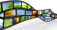 Catálogo de videos